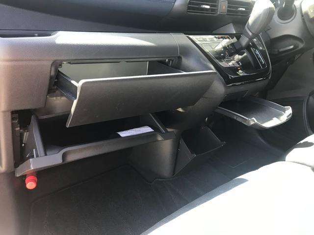 ハイウェイスター X プロパイロットエディション OP10年保証対象車 アラウンドビューモニター 純正14インチアルミホイール LEDヘッドランプ(18枚目)