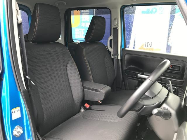 ハイブリッドXZ ターボ OP10年保証対象車 メモリーフルセグナビ 両側パワースライドドア ルーフレール(9枚目)