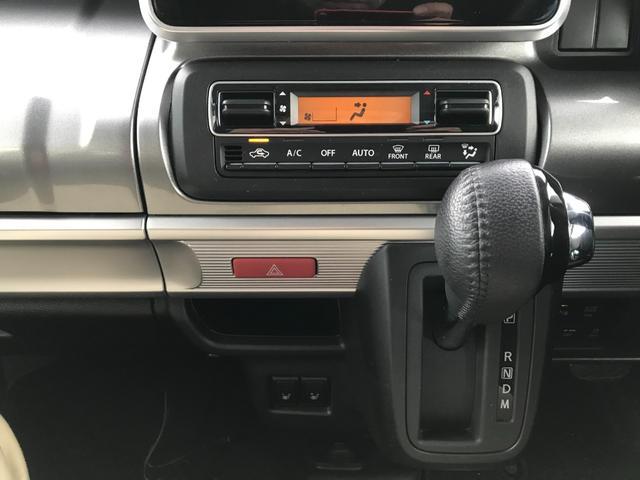 ハイブリッドXZ ターボ OP10年保証対象車 メモリーフルセグナビ 両側パワースライドドア ルーフレール(14枚目)