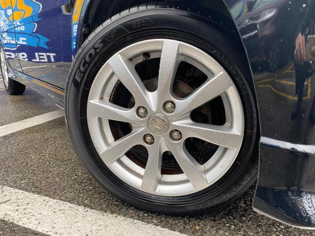 ハイブリッドFZ OP10年保証対象車 フルセグSDナビ ヘッドアップディスプレイ セーフティサポート バックモニター(7枚目)