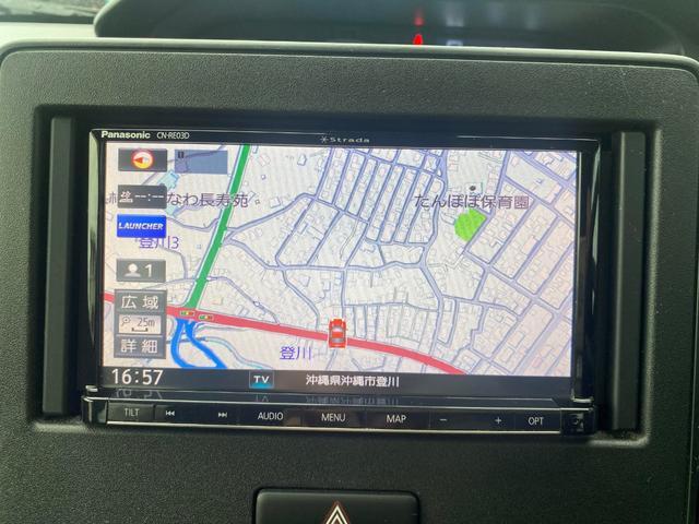 ハイブリッドFZ OP10年保証対象車 フルセグSDナビ ヘッドアップディスプレイ セーフティサポート バックモニター(13枚目)
