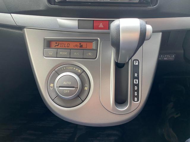 カスタム Xリミテッド OP1年保証対象車 CDオーディオ スマートキー 純正14インチアルミホイール(15枚目)