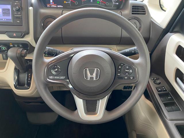 G・Lホンダセンシング OP10年保証対象車 ワンセグ 純正オーディオ パワースライドドア バックモニター ETC(7枚目)