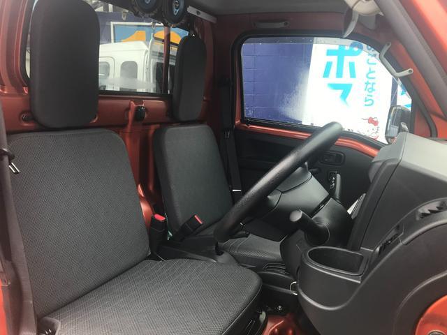 ハイルーフSAIIIt OP10年保証対象車 SDフルセグナビ スマートアシストIII ETC(11枚目)