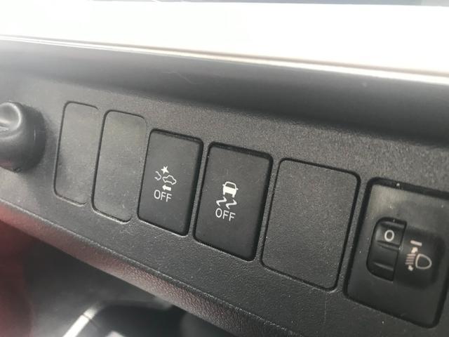 ハイルーフSAIIIt OP10年保証対象車 SDフルセグナビ スマートアシストIII ETC(16枚目)