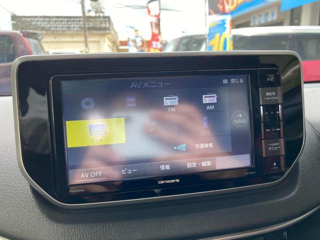カスタム Xリミテッド SAIII OP10年保証対象車 ワンセグナビ 純正14インチアルミホイール クリアランスソナー(13枚目)