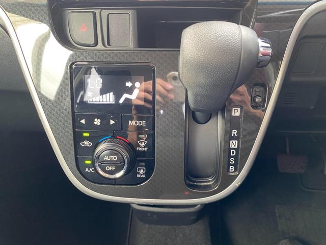 カスタム Xリミテッド SAIII OP10年保証対象車 ワンセグナビ 純正14インチアルミホイール クリアランスソナー(14枚目)