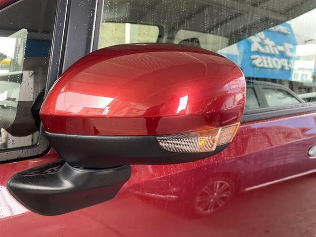 カスタム Xリミテッド SAIII OP10年保証対象車 ワンセグナビ 純正14インチアルミホイール クリアランスソナー(17枚目)