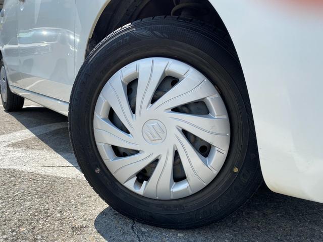 ECO-L OP10年保証対象車 純正CDオーディオ アイドリングストップ キーレスキー(7枚目)