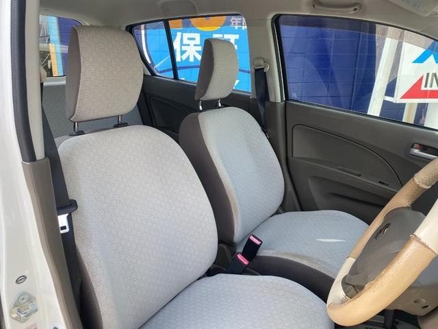 ECO-L OP10年保証対象車 純正CDオーディオ アイドリングストップ キーレスキー(9枚目)