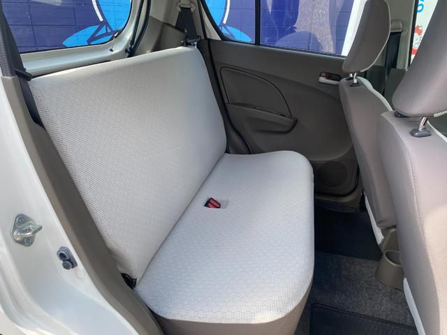 ECO-L OP10年保証対象車 純正CDオーディオ アイドリングストップ キーレスキー(10枚目)