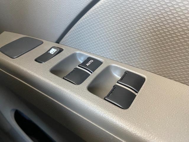 ECO-L OP10年保証対象車 純正CDオーディオ アイドリングストップ キーレスキー(15枚目)