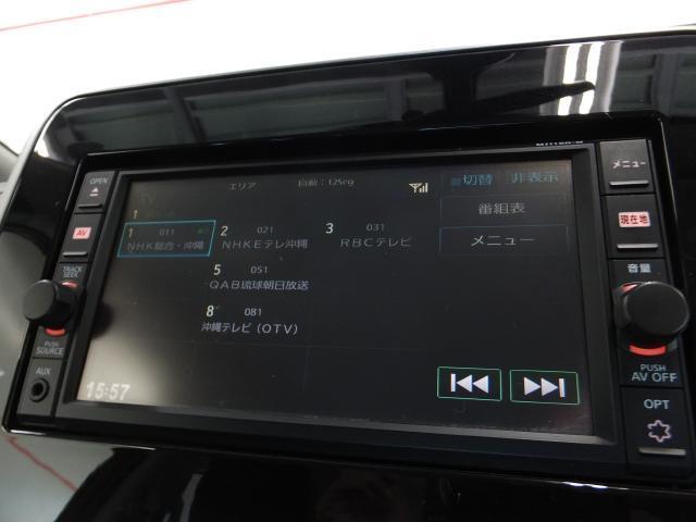 ハイウェイスター G★セーフティAパック★(10枚目)