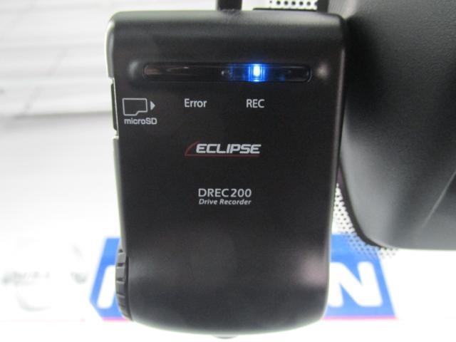 e-POWER X(14枚目)