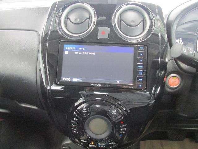e-POWER X(15枚目)