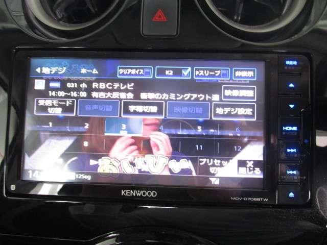 e-POWER X(17枚目)