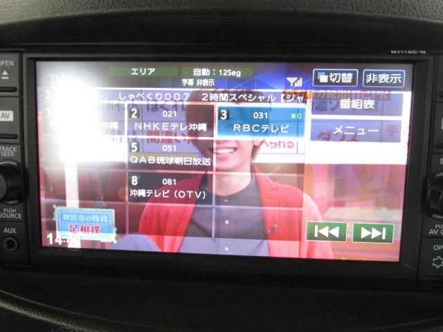 15X ★アイドリングストップ★(17枚目)