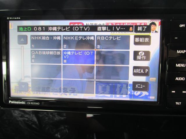 ハイウェイスター G★プロパイロット★(18枚目)