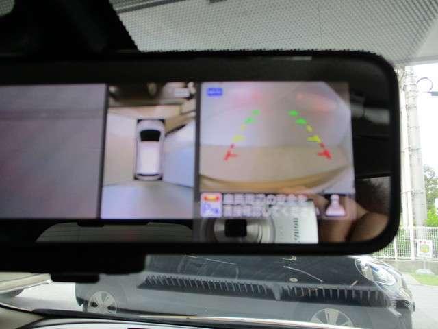 サクサク動く画面タッチパネル操作の純正7インチメモリーナビ。地デジフルセグ・BlueTooth対応。