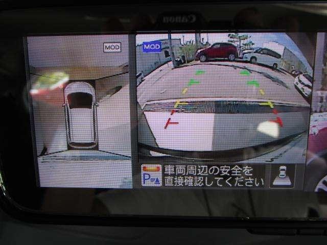 「日産」「ノート」「コンパクトカー」「沖縄県」の中古車18