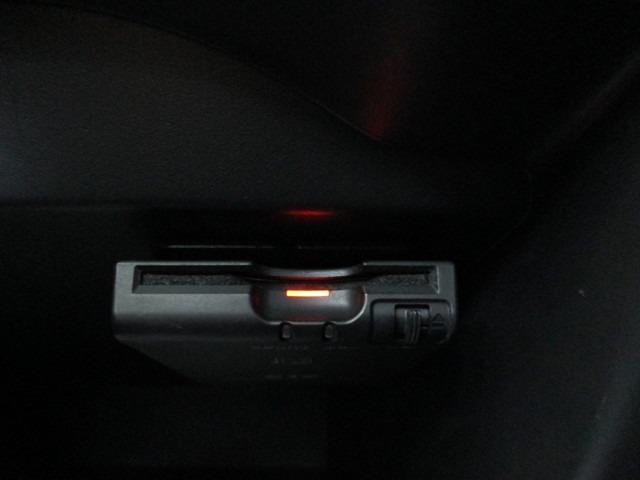 1.2 e-POWER X(18枚目)
