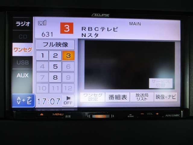 660 ハイウェイスターX(18枚目)