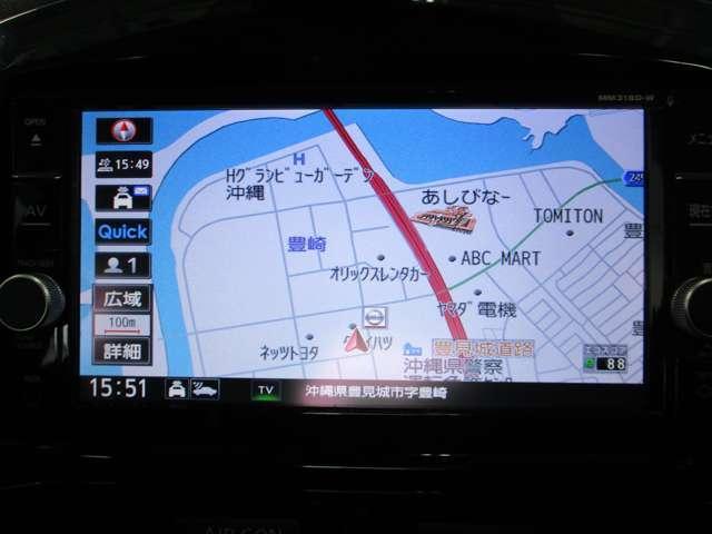 1.5 15RX V アーバンセレクション(17枚目)