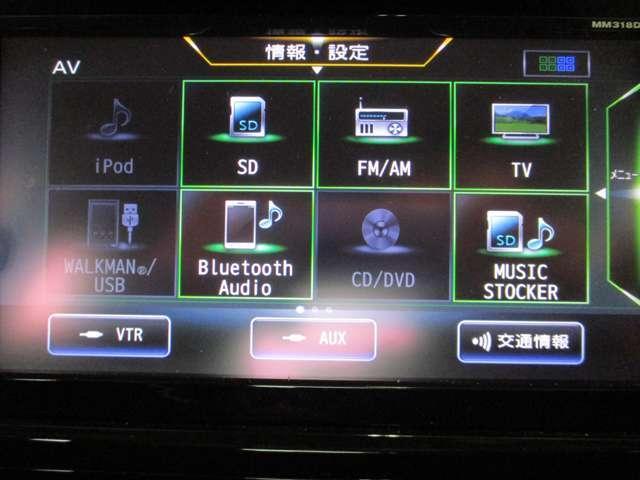 1.5 15RX V アーバンセレクション(19枚目)