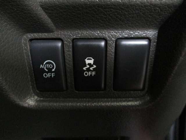アイドリングストップ搭載で燃費もいいです。