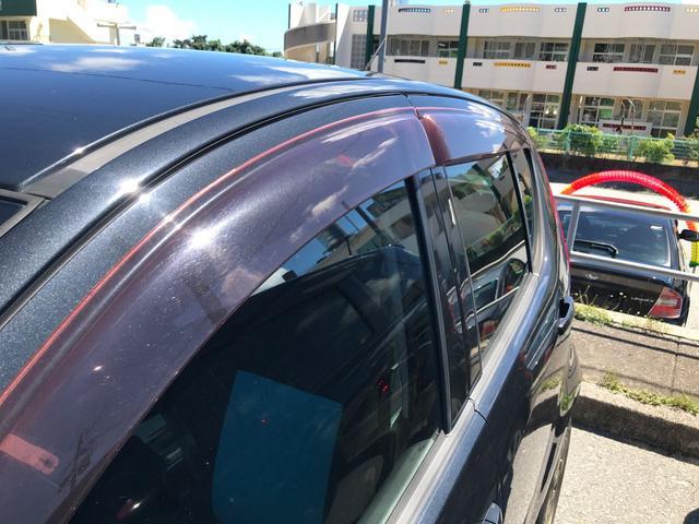 「スズキ」「スプラッシュ」「ミニバン・ワンボックス」「沖縄県」の中古車6