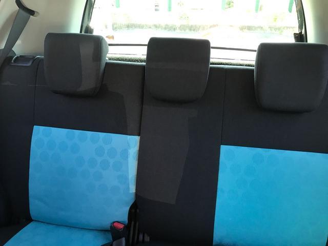 「スズキ」「スプラッシュ」「ミニバン・ワンボックス」「沖縄県」の中古車14