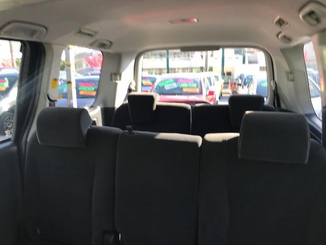 「トヨタ」「ノア」「ミニバン・ワンボックス」「沖縄県」の中古車10