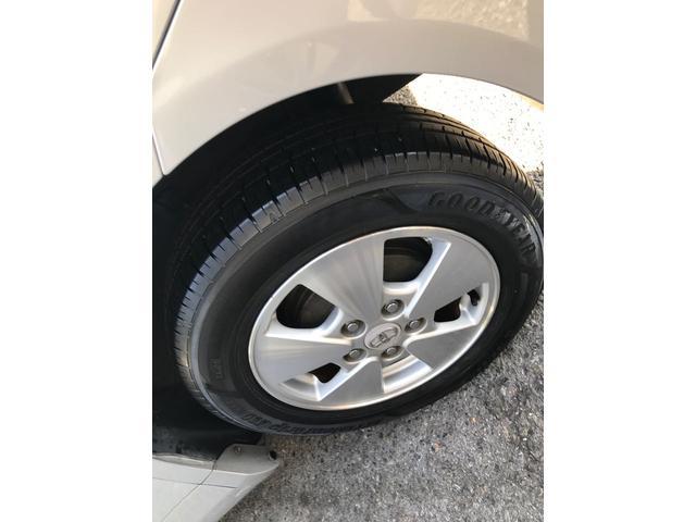 「トヨタ」「ノア」「ミニバン・ワンボックス」「沖縄県」の中古車11