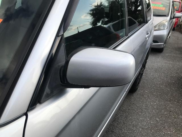「スバル」「フォレスター」「SUV・クロカン」「沖縄県」の中古車6