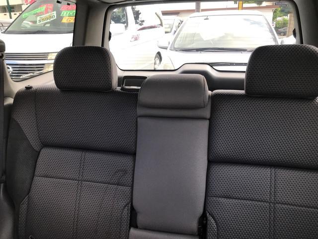 「スバル」「フォレスター」「SUV・クロカン」「沖縄県」の中古車12