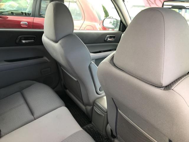 「スバル」「フォレスター」「SUV・クロカン」「沖縄県」の中古車17