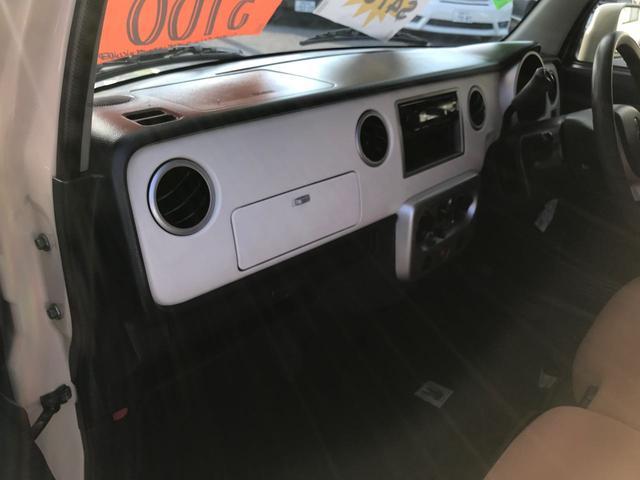 「スズキ」「アルトラパン」「軽自動車」「沖縄県」の中古車6