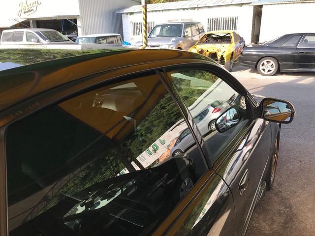 「スバル」「レガシィB4」「セダン」「沖縄県」の中古車15