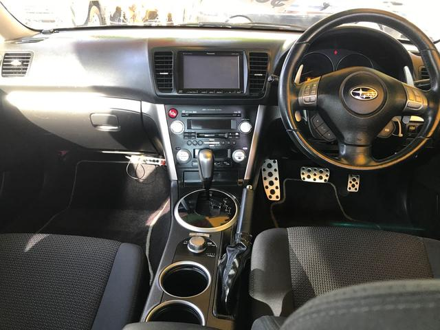 「スバル」「レガシィB4」「セダン」「沖縄県」の中古車18