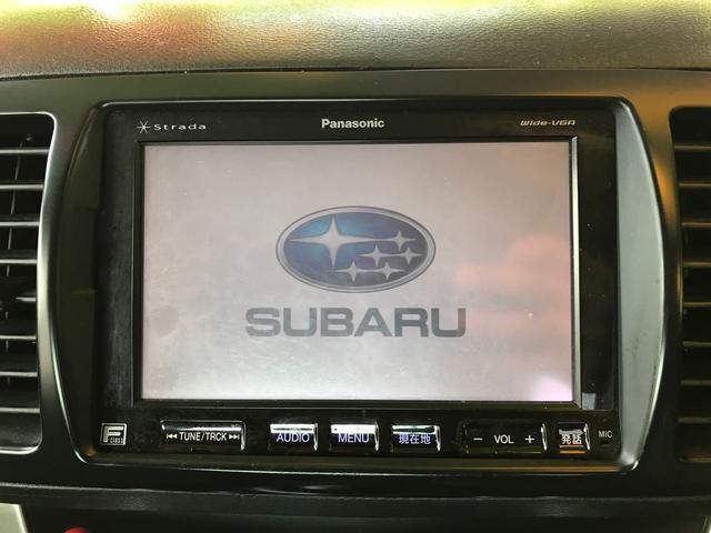 「スバル」「レガシィB4」「セダン」「沖縄県」の中古車26