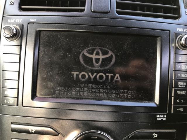 「トヨタ」「ブレイド」「コンパクトカー」「沖縄県」の中古車26
