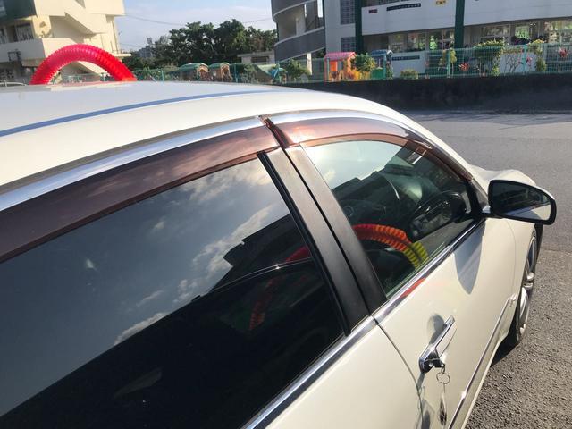 「日産」「フーガ」「セダン」「沖縄県」の中古車17