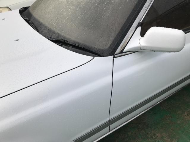 「トヨタ」「チェイサー」「セダン」「沖縄県」の中古車4