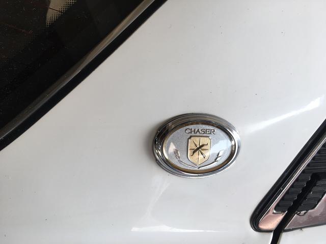 「トヨタ」「チェイサー」「セダン」「沖縄県」の中古車30