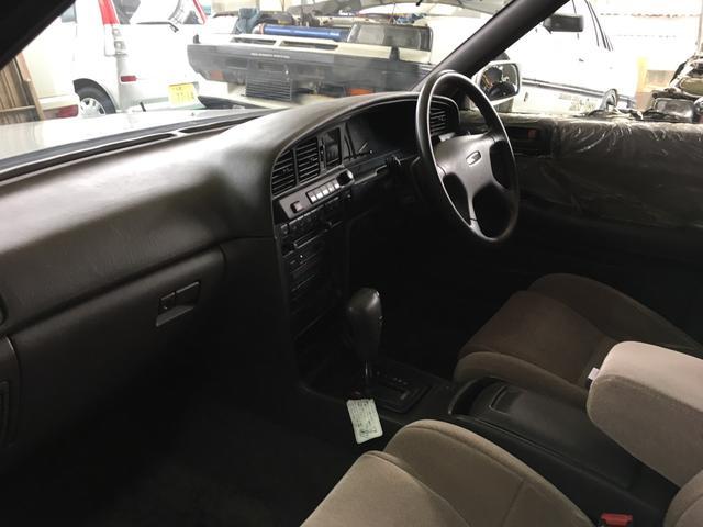 「トヨタ」「チェイサー」「セダン」「沖縄県」の中古車55