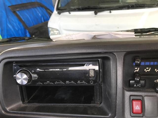 5MT 4WD エアコン(7枚目)