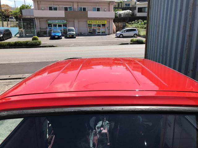 「トヨタ」「スターレット」「コンパクトカー」「沖縄県」の中古車14