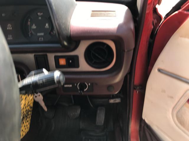 「トヨタ」「スターレット」「コンパクトカー」「沖縄県」の中古車22