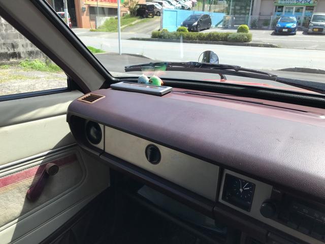 「トヨタ」「スターレット」「コンパクトカー」「沖縄県」の中古車25