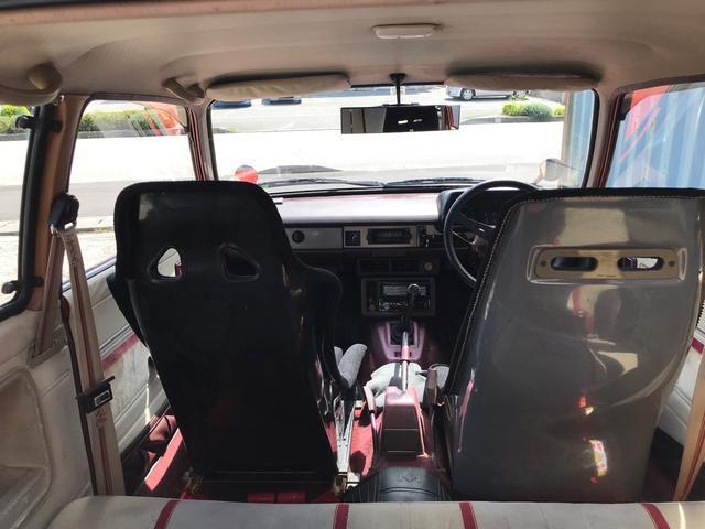 「トヨタ」「スターレット」「コンパクトカー」「沖縄県」の中古車31